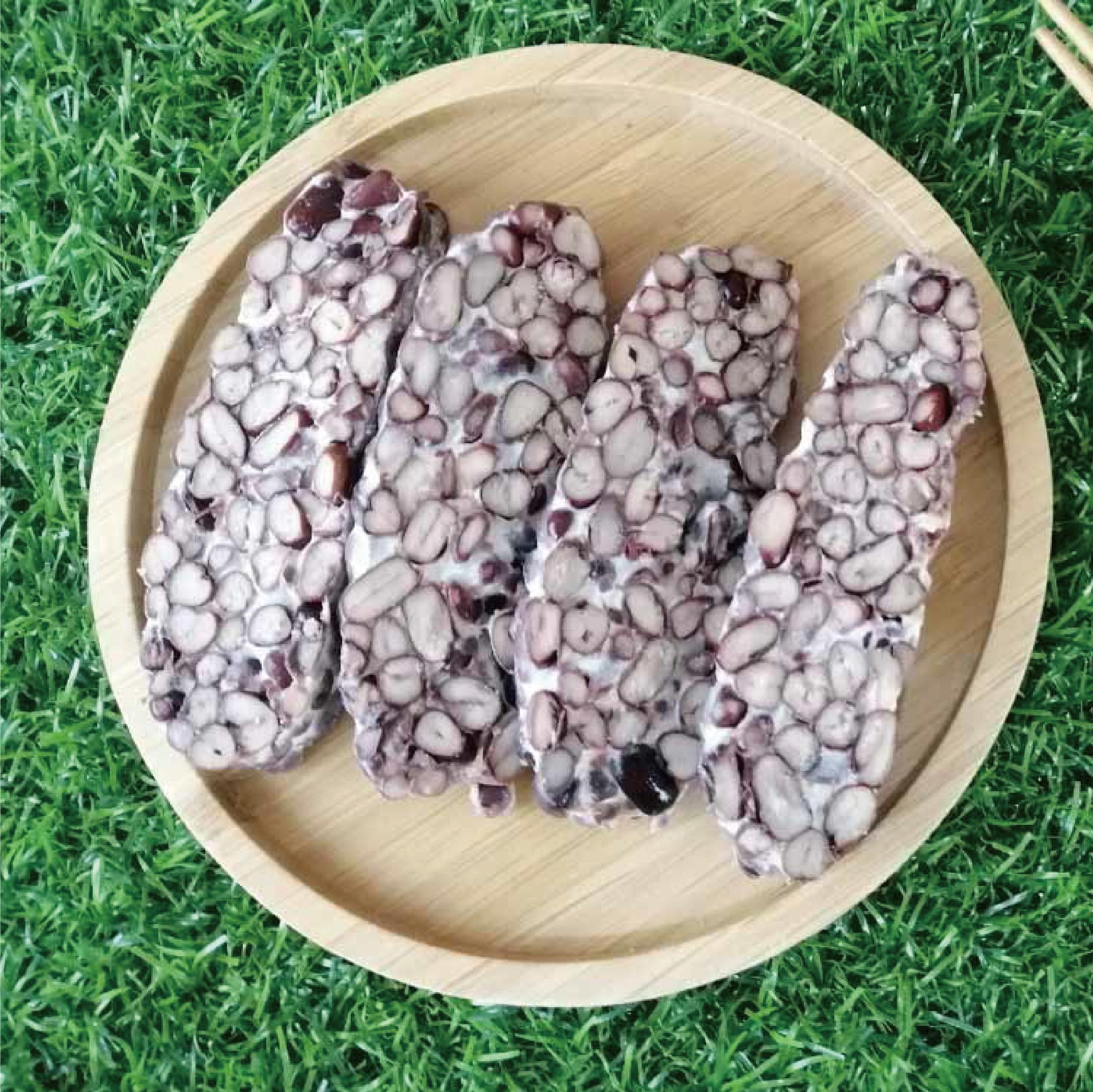 翔鶴佳-天貝植物肉(紅豆)