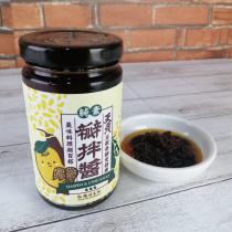 翔鶴佳-天貝瓣拌醬