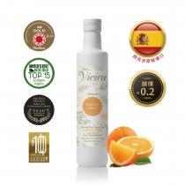 【好食好市】Vieiru 維爾璐 - 特級初榨香澄風味橄欖油