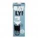 【瑞典 Oatly】原味燕麥奶