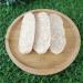 翔鶴佳-天貝植物肉(黃豆)