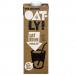 【瑞典 OATLY】巧克力燕麥奶